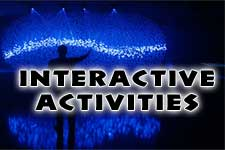 Click HERE for interactive inflatables and activities.