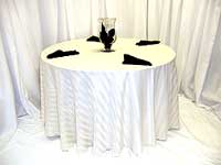 Amerevent table chair bar rental. St. Louis, Atlanta
